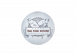 The Fish House - Logo